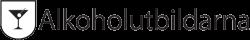 Alkoholutbildarna Logotyp